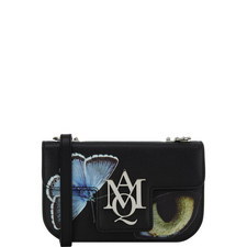 Insignia Crossbody Mini