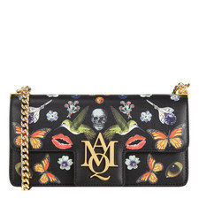 Obsession Insignia Crossbody