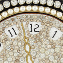 Pocket Watch Clutch, ${color}