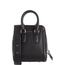 Heroine Bag Small