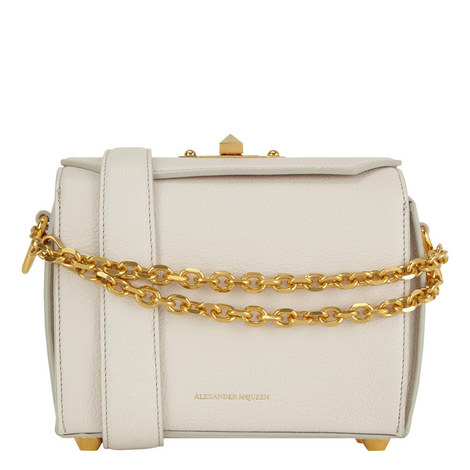 Box Crossbody Bag Medium, ${color}