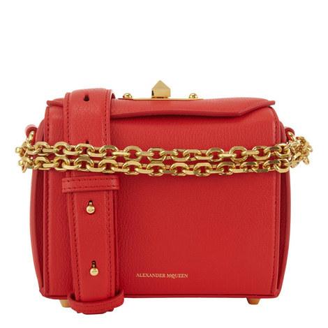 Box Crossbody Bag, ${color}