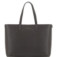 Shopper Bag Medium