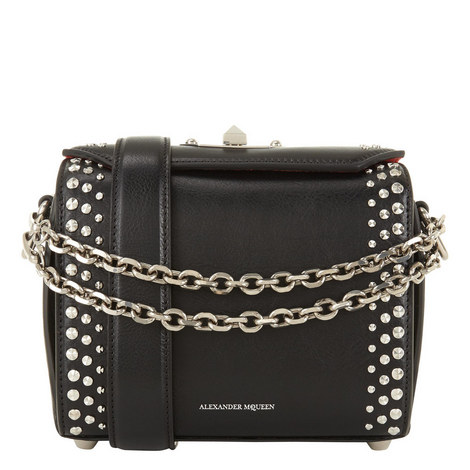 Studded Box Bag, ${color}