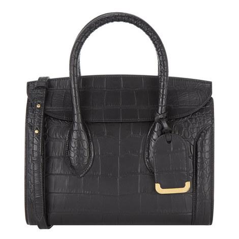 Heroine Bag, ${color}