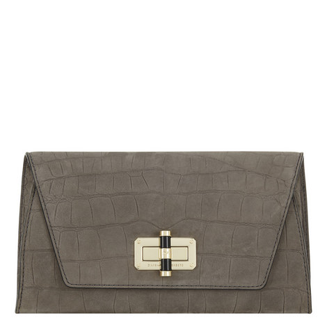 440 Gallery Uptown Clutch, ${color}