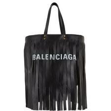 Laundry Cabas Bag