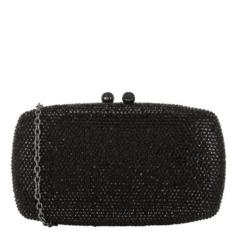Crystal Clutch, ${color}