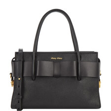 Madres Bow Bag