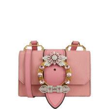 Lady Jewel Bag