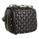 Rockstud Double Camera Bag, ${color}