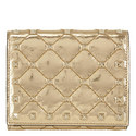 Rockstud Compact Wallet, ${color}