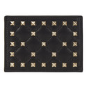 Rockstud Card Holder, ${color}