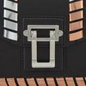 Hava Whipstitch Shoulder Bag, ${color}