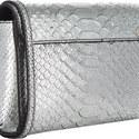 Python Crossbody Bag Mini, ${color}