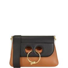 Pierce Bag Medium
