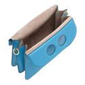 Pierce Bag Medium, ${color}