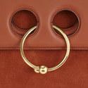 Pierce Bag Large, ${color}