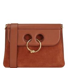 Pierce Bag Large