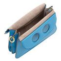 Pierce Bag Mini, ${color}