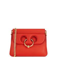 Pierce Bag Mini