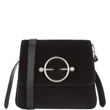 Disc Bag