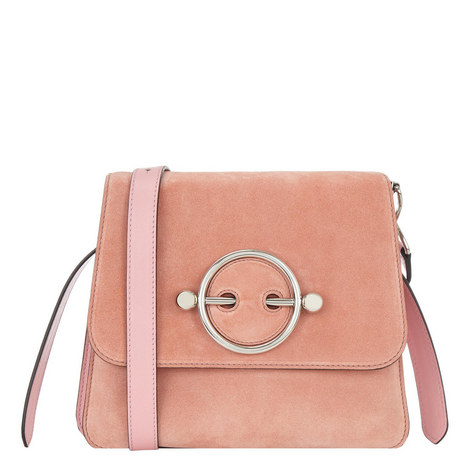 Disc Bag, ${color}