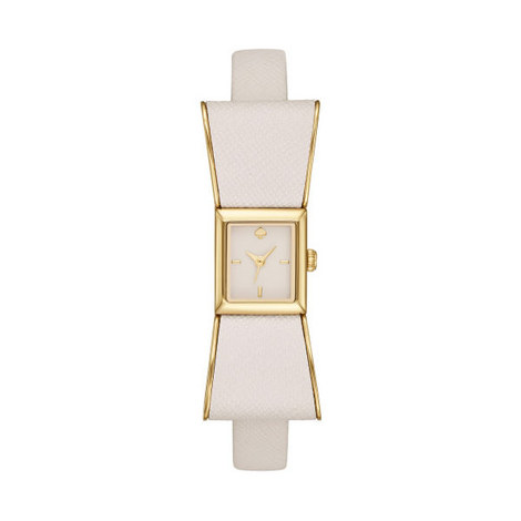 Kenmare Bow Watch, ${color}