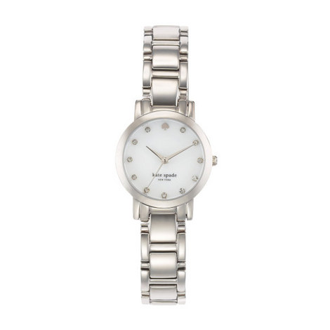 Gramercy Bracelet Watch Mini, ${color}