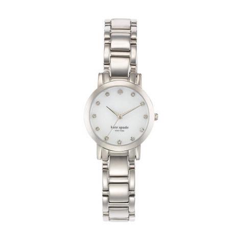Gramercy Bracelet Watch Mini, ${color}
