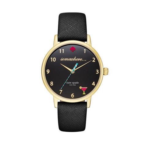 Martini Metro Watch, ${color}