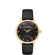 Martini Metro Watch