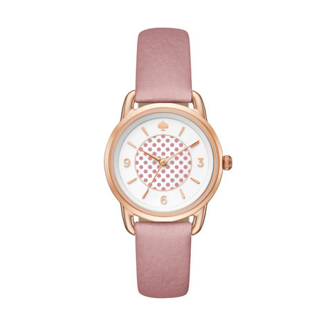 Boathouse Dotty Watch, ${color}