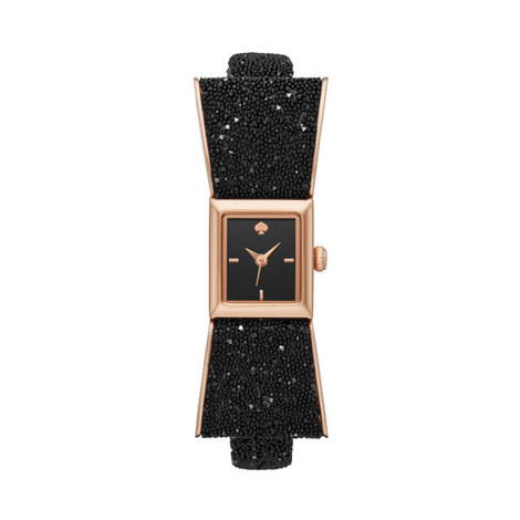 Kenmare Embellished Bow Watch, ${color}