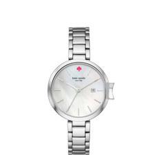 Park Row Bracelet Watch