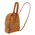 Stark Backpack Mini, ${color}