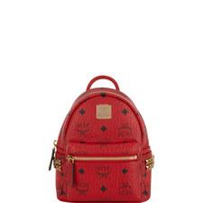 Stark Backpack Mini