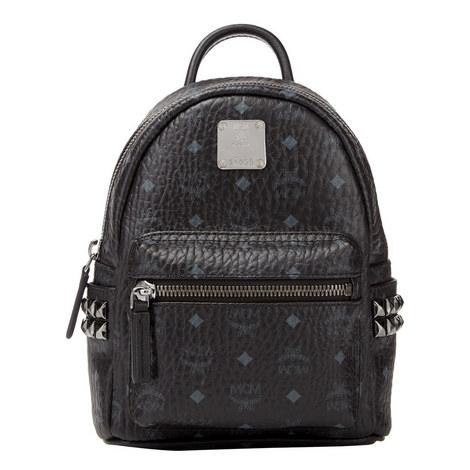 Stark Backpack X-Mini, ${color}