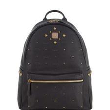 Stark Odeon Backpack Medium
