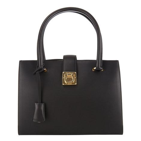 Juliette Leather Bag, ${color}