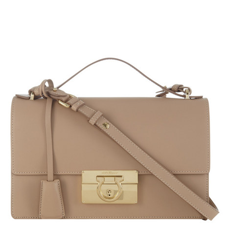 Aileen Lock Shoulder Bag, ${color}