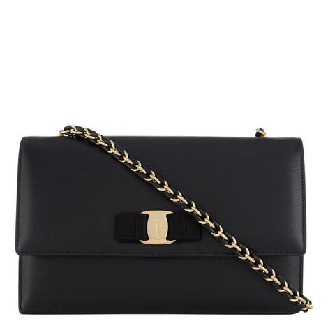 Vara Ginny Shoulder Bag, ${color}