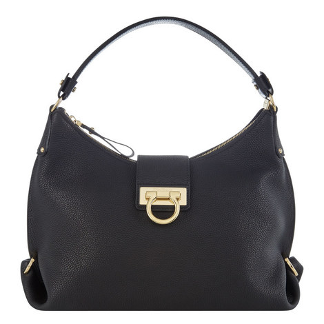 Fanisa Hobo Bag, ${color}