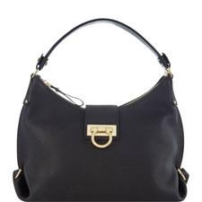 Fanisa Hobo Bag