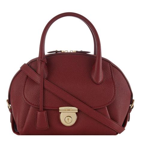 Fiamma Curve Bag Medium, ${color}