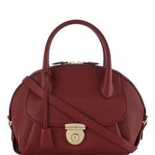 Fiamma Curve Bag Medium