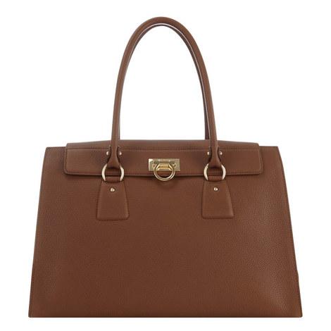 Gancio Lotty Lock Bag, ${color}
