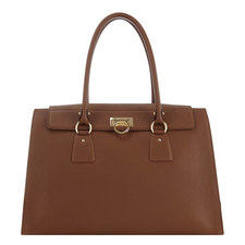 Gancio Lotty Lock Bag