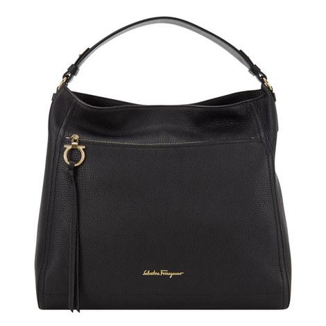 Ally Hobo Bag, ${color}