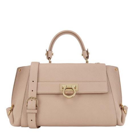 Sofia Tote Bag Medium, ${color}